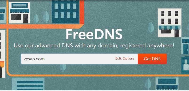 namecheap-free-dns