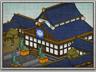 GEM_Minamoto_Palace.png