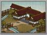 Clan Estate
