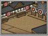 SHO_Archery_3_Bow_Master_Dojo.png