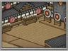 SHO_Archery_4_Legendary_Dojo.png