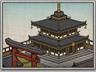 SHO_Buddhist_2_Monastery.png