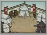 SHO_Buff_1_Encampment.png