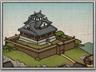 SHO_Castle_1_Fort.png