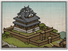 SHO_Castle_2_Stronghold.png