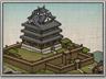 SHO_Castle_3_Castle.png