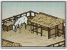 SHO_Cavalry_1_Stables.png