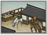 SHO_Cavalry_2_Warhorse_Stables.png