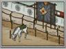 SHO_Cavalry_3_Bajutsu_Master.png