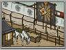 SHO_Cavalry_4_Legendary_Yabusame.png