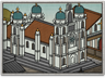 SHO_Christian_4_Cathedral.png