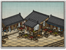 SHO_Crafts_1_Market.png