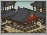 SHO_Crafts_3_Merchant_Guild.png