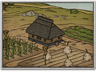 SHO_Farming_1_Rice_Paddies.png