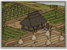 SHO_Farming_2_Irrigation.png