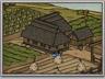 SHO_Farming_3_Terraces.png