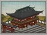 SHO_Ikko_Temple_2_Jodo_Shinshu_Monastery.png