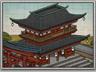 SHO_Ikko_Temple_3_Jodo_Shinshu_Fortified_Monastery.png
