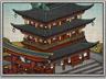 SHO_Ikko_Temple_4_Jodo_Shinshu_Honganji.png