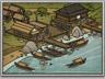 SHO_Port_2_Trading_Port.png