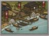 SHO_Port_3_Military_Port.png