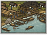 SHO_Port_3_Nanban_Trade_Port.png