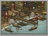 SHO_Port_4_Drydock.png