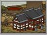 SHO_Region_Specialty_Craftwork_2_Paper_Mills.png