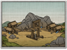 SHO_Region_Specialty_Gold_Mining_1_Surface_Mining.png