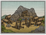 SHO_Region_Specialty_Gold_Mining_2_Open_Pit.png