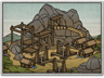 SHO_Region_Specialty_Gold_Mining_3_Mining_Complex.png