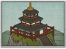 SHO_Region_Specialty_Holy_Site_2_Mountain_Hermitag.png