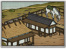 SHO_Region_Specialty_Horses_1_Pastures.png