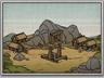 SHO_Region_Specialty_Iron_Mining_1_Iron_Mine.png