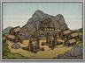SHO_Region_Specialty_Iron_Mining_2_Deep_Mine.png