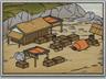 SHO_Region_Specialty_Naval_1_Merchant_Colony.png