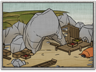 SHO_Region_Specialty_Naval_2_Pirate_Cove.png