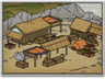 SHO_Region_Specialty_Naval_2_Warehouses.png
