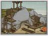 SHO_Region_Specialty_Naval_3_Pirate_Fortress.png