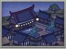 SHO_Region_Specialty_Ninja_1_Hideout.png