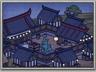 SHO_Region_Specialty_Ninja_2_Burakumin.png