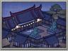 SHO_Region_Specialty_Ninja_2_Ninjutsu_School.png