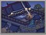 SHO_Region_Specialty_Ninja_3_Clan_Fortress.png