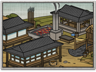 SHO_Region_Specialty_Smithing_2_Smithy.png