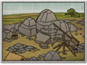 SHO_Region_Specialty_Stone_1_Stonemason.png