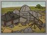SHO_Region_Specialty_Stone_2_Quarry.png
