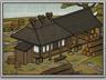 SHO_Region_Specialty_Timber_2_Lumberyards.png