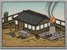 SHO_Siege_1_Workshop.png