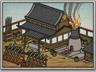 SHO_Siege_3_Gunsmith.png