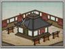 SHO_Sword_1_Sword_School.png